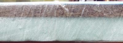 建材床 Ⅱ型